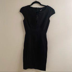 ❀ LuLus Cocktail Dress